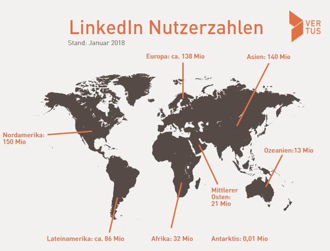 linkedin-nutzerzahlen