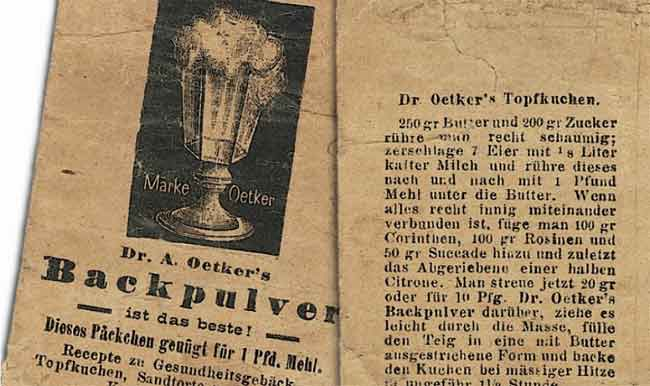 dr-oetker-content-marketing