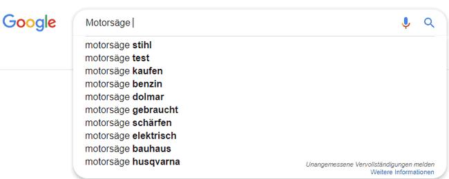 google-suggest-beispiel