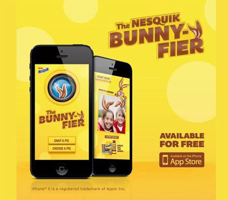 nesquik-app