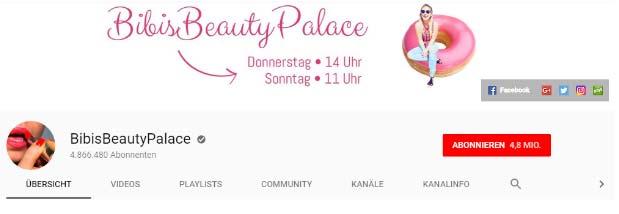 youtube-kanal-bibis-beauty-palace