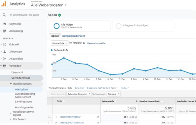 google-analytics-websitedaten